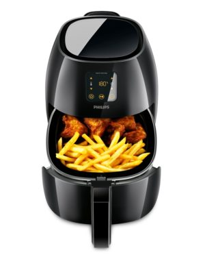 Avance collection AirFryer XL HD9240/90