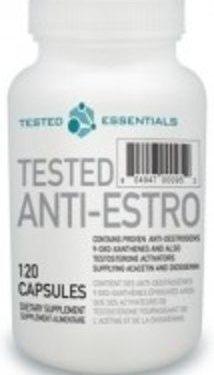 Phosphatidyl Serine- Soy-Free- 150 mg (60 tablets) - Now Foods