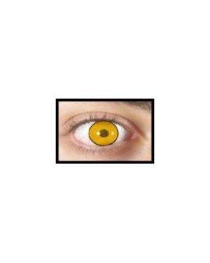 1 Maand lens 2 eye-g
